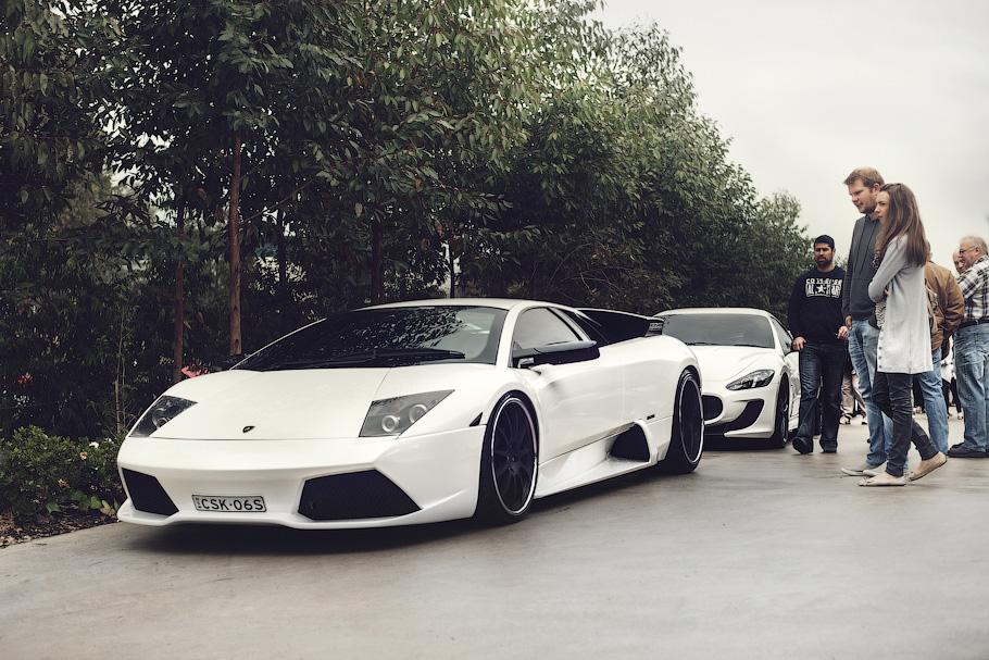 Cars_And_Coffee_1