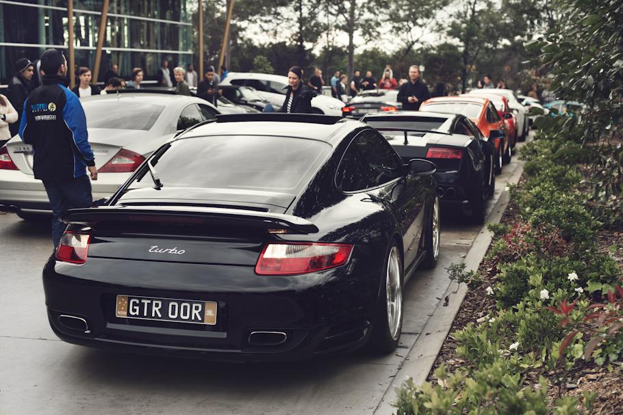 Cars_And_Coffee_4